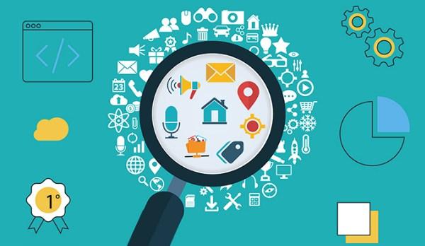 Search engine marketing - SEM là gì và có những thành phần quan trọng nào?