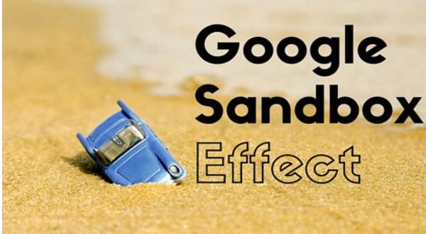 Google Sandbox là gì? Dấu hiệu nhận biết và cách khắc phục
