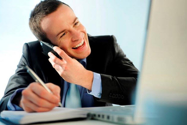 """""""Kungfu"""" dành cho Telesales xử lý từ chối khách hàng"""