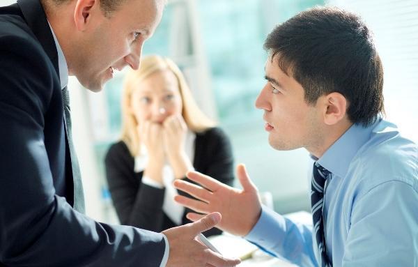Gợi ý cách nói chuyện cuốn hút đối với người nghe