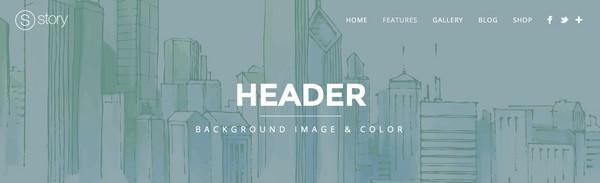 Header là gì? Tìm hiểu về Header trong từng công cụ cụ thể