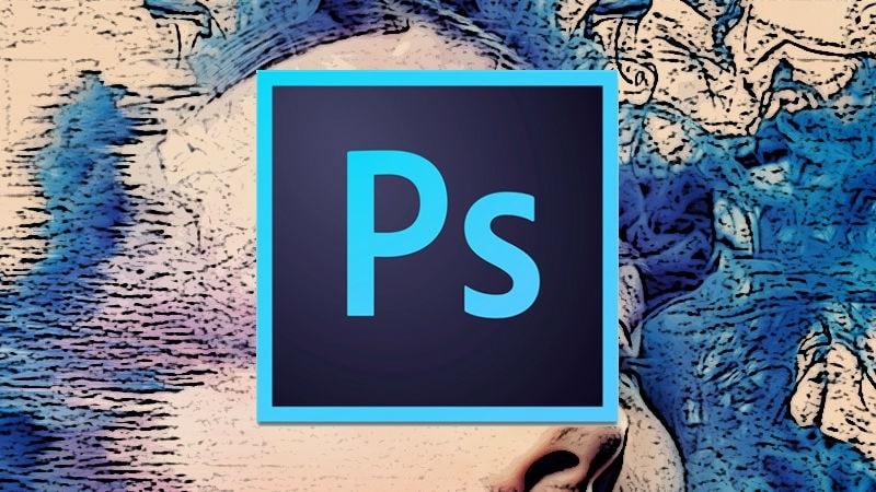 Bật mí cách xuất file PDF trong Photoshop