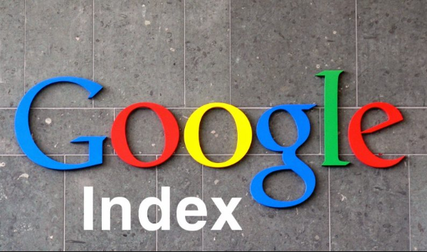 Tổng hợp toàn bộ nguyên nhân Google index website chậm