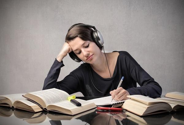 5 cách học tiếng Anh hiệu quả tại nhà với mức chi phí… 0 đồng