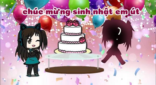 20+ Câu chúc mừng sinh nhật em gái ý nghĩa và ngọt ngào nhất