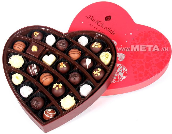 Các ngày Valentine trong năm mà bạn có thể chưa biết