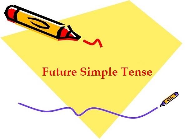 Cấu trúc và cách sử dụng thì tương lai đơn chi tiết nhất