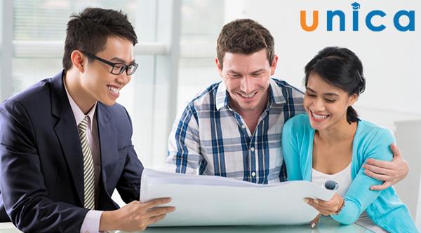 Những yếu tố tạo nên một chuyên viên chăm sóc khách hàng chuyên nghiệp