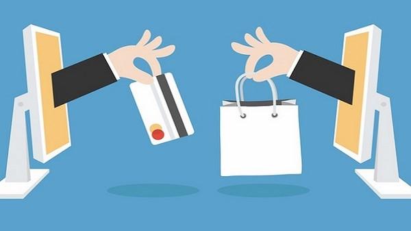 4 kinh nghiệm bán hàng tạo nên thành công ngay trong tầm tay