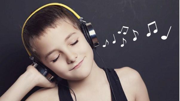 Bật mí cách học tiếng Anh qua bài hát cho người mới bắt đầu
