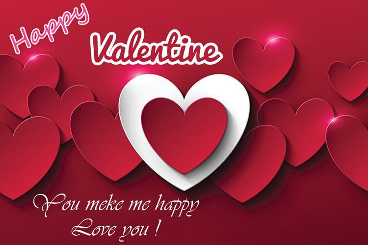 Quà Valentine cho bạn trai độc đáo và ý nghĩa