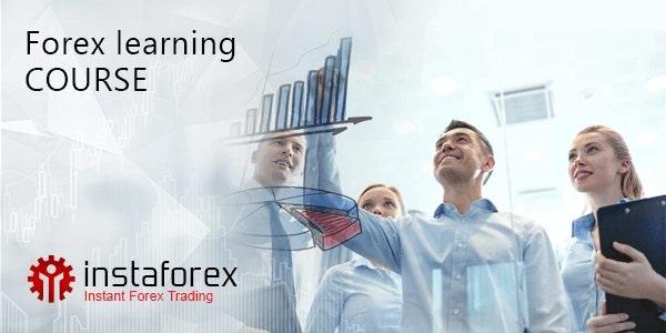 Top 2 khóa học đầu tư Forex dành cho người mới bắt đầu