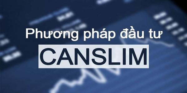 """Tại sao nên tham gia khóa học """"Đầu tư chứng khoán theo phương pháp CANSLIM"""""""