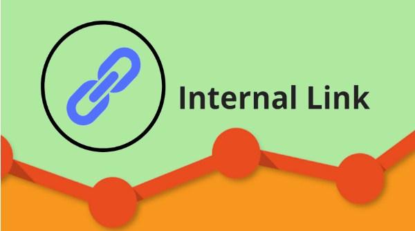 Internal Link – những điều có thể bạn chưa biết