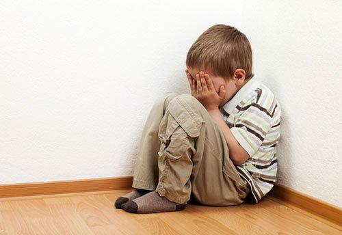 Dạy trẻ tự kỷ học toán như thế nào cho tốt?