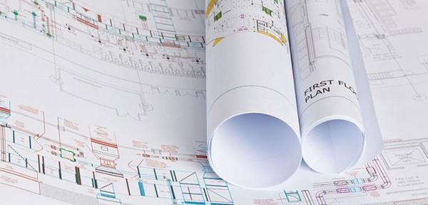 Cách in nhiều bản vẽ trong layout của Autocad bạn biết chưa?