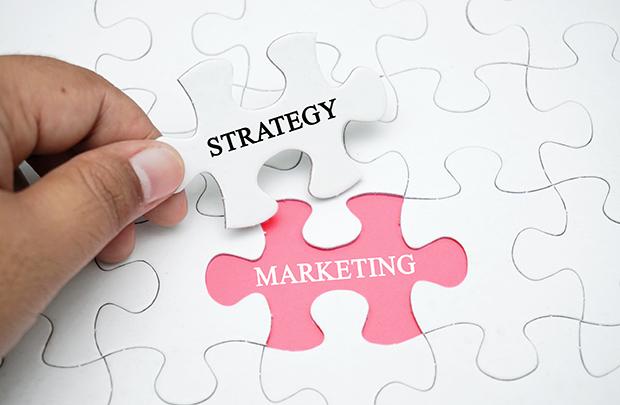 Chiến lược Marketing cho doanh nghiệp vừa và nhỏ kinh doanh hiệu quả