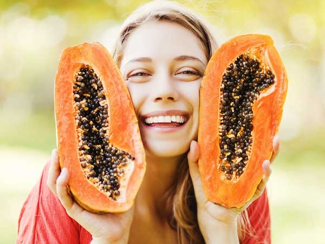 7 cách làm mặt nạ dưỡng da tự nhiên cho làn da sáng khỏe chỉ sau 1 tuần