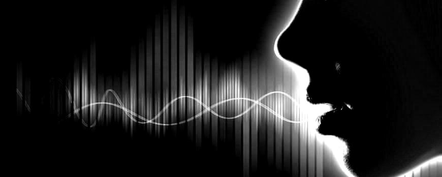 Bỏ túi cách làm giọng hát trong hơn ngay tại nhà