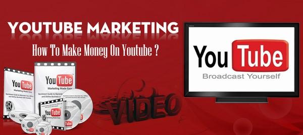 Cách chạy quảng cáo YouTube cho người mới vào nghề