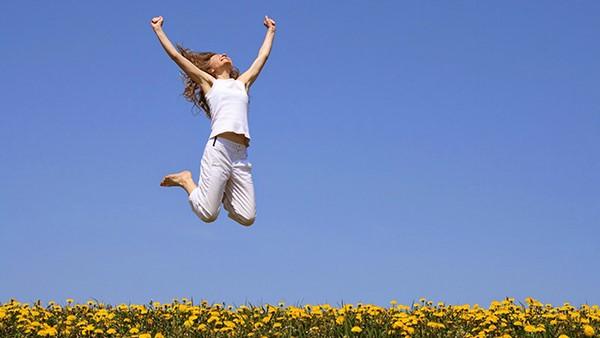 Tổng hợp 6 cách sống tốt giúp cuộc sống của bạn ý nghĩa hơn