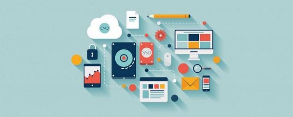"""Các công cụ Digital Marketing thông dụng """"đỉnh"""" nhất 2020"""