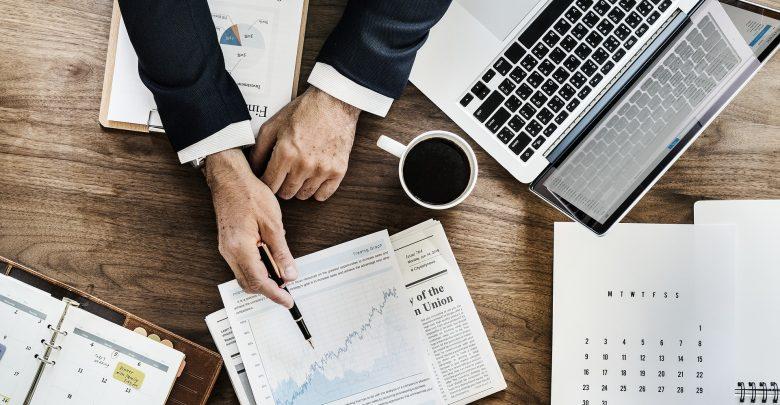 Học cách kinh doanh nhỏ - công thức thành công cho các nhà khởi nghiệp
