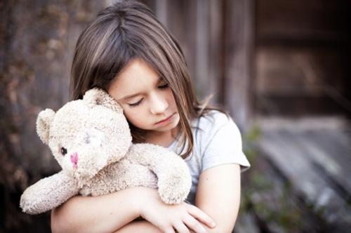 Phương pháp dạy trẻ tự kỷ nói chậm không khó như bạn nghĩ