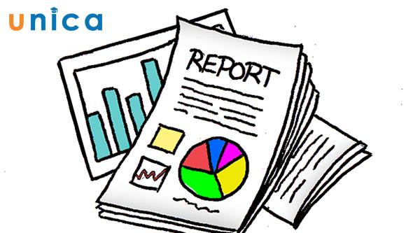 Hướng dẫn viết báo cáo chuyên nghiệp cho nhân viên
