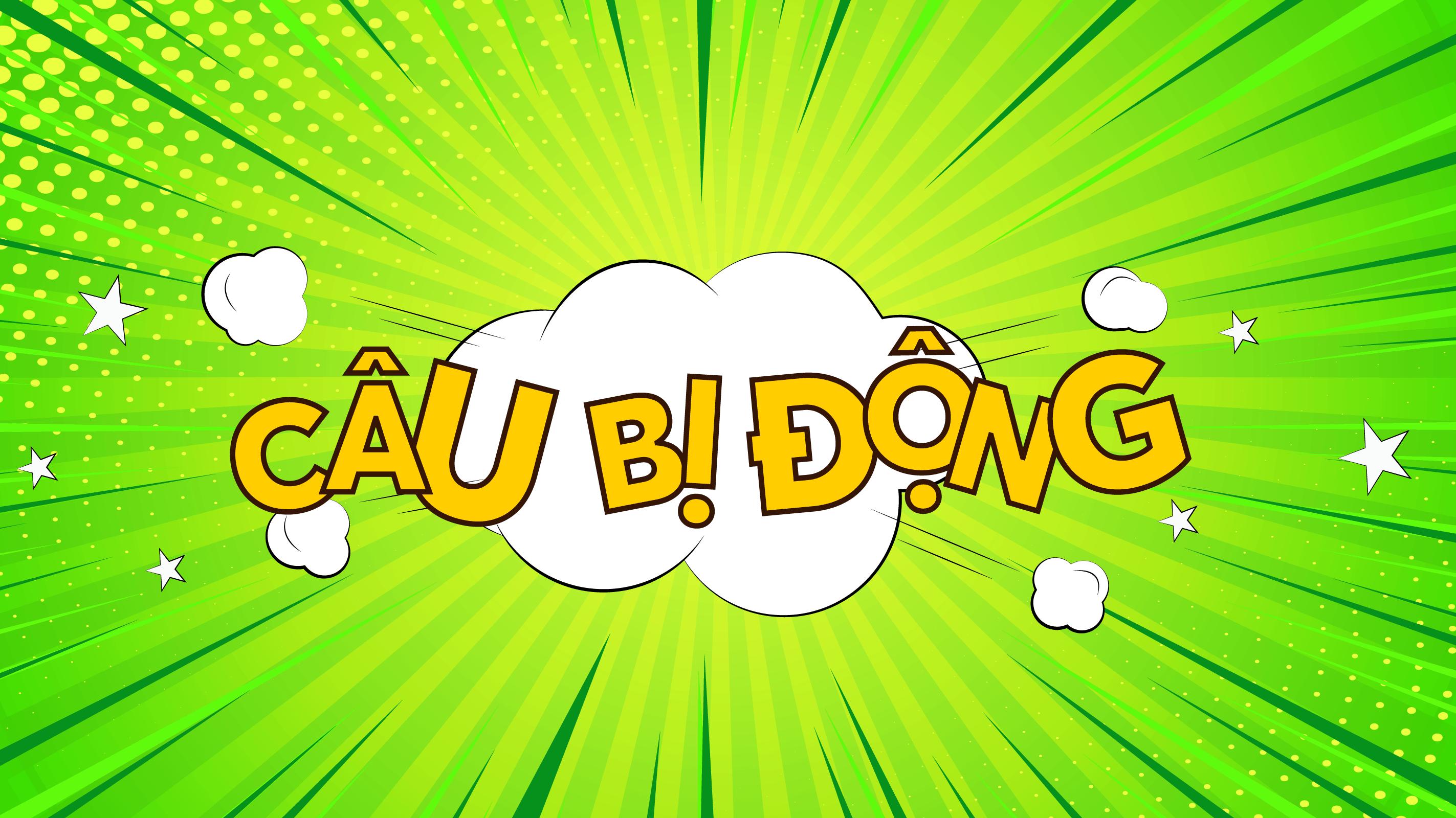 Phân biệt cách sử dụng câu chủ động bị động trong tiếng Anh