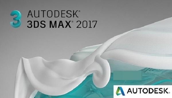 Góc giải đáp: Hiện nay bản 3Ds Max nào ổn định nhất?