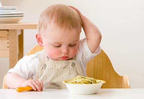Những lưu ý khi dạy trẻ tự kỷ ăn nhai mà phụ huynh cần biết