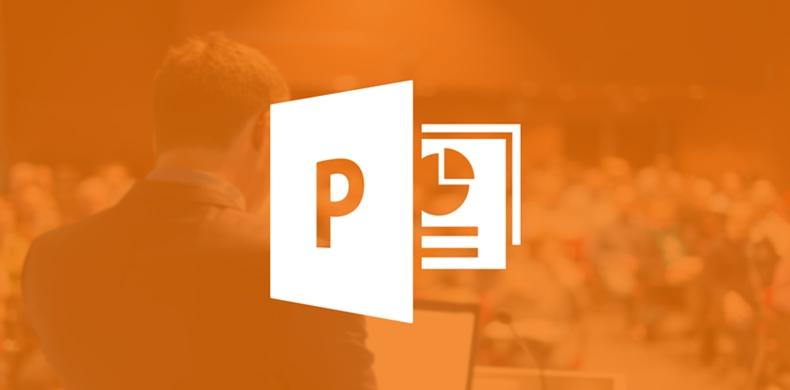 Cách sử dụng hiệu ứng biến mất trong powerpoint 2010