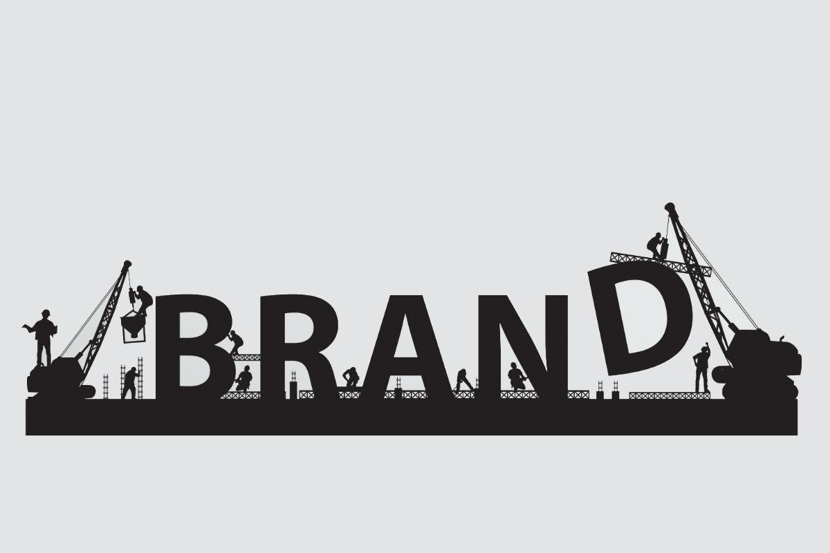 Từng bước xây dựng chiến lược Marketing thương hiệu cho doanh nghiệp