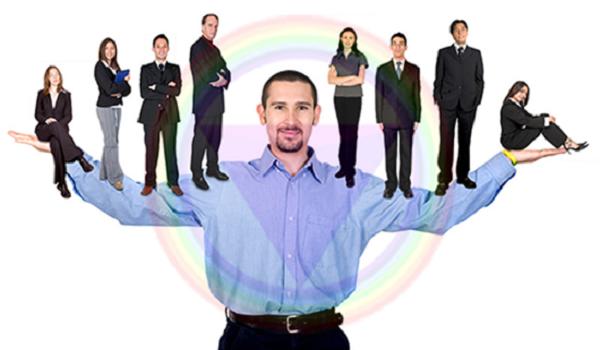 Top 2 khóa học dành cho cấp quản trị nhân sự tốt nhất hiện nay