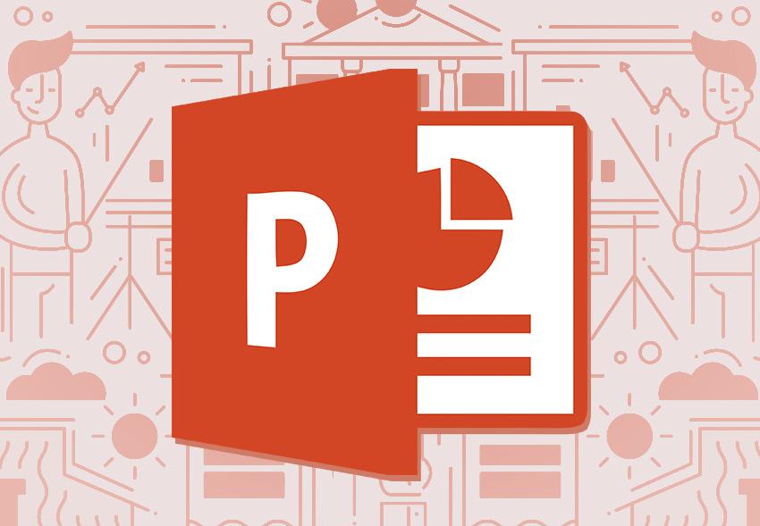 Tổng hợp các phím tắt PowerPoint thông dụng