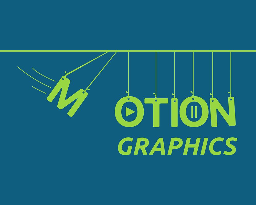 Bạn có biết khóa học Motion Graphic nào hiệu quả nhất hiện nay chưa?