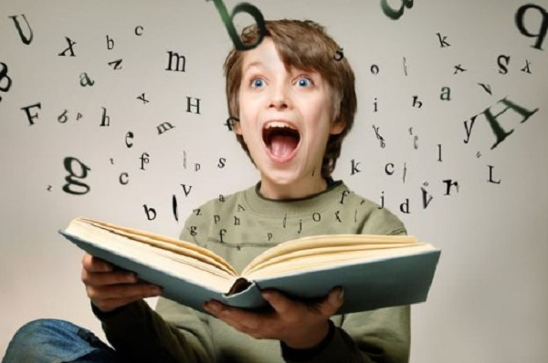 Bí quyết luyện giọng nói to, rõ ràng dễ dàng chinh phục người đối diện