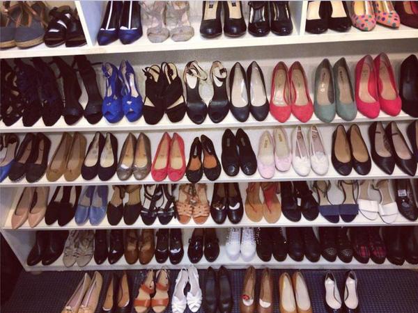 Kinh doanh giày dép có lãi không?