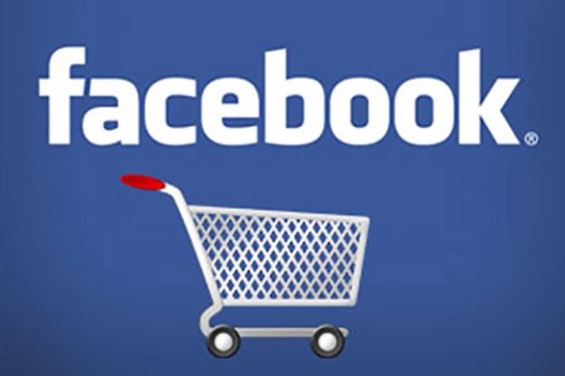 """Cách xây dựng profile cá nhân bán hàng trên Facebook """"độc nhất vô nhị"""""""