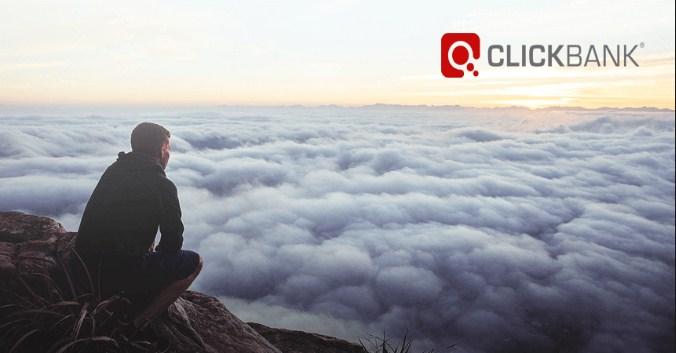 Làm thế nào để kiếm tiền với clickbank hiệu quả nhất