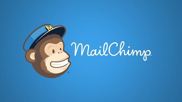 Mailchimp là gì? Hướng dẫn cách dùng Mailchimp cho người mới bắt đầu