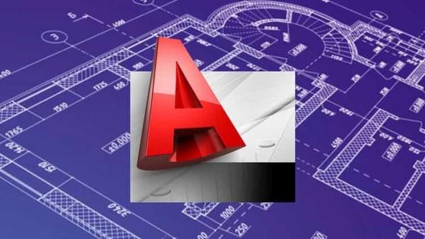 Gợi ý 5 cách chuyển từ Model sang Layout trong Autocad