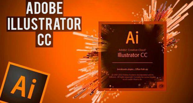 Tự học Illustrator có khó như bạn vẫn nghĩ?