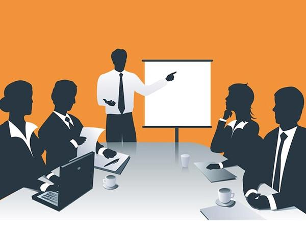 Tạo hiệu ứng pháo hoa trong PowerPoint không khó như bạn nghĩ