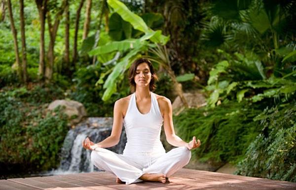 Top 3 khóa học Thiền chi phí rẻ, chất lượng tại nhà