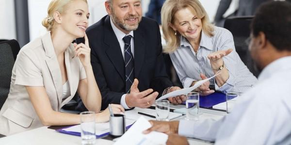 Tuyệt chiêu giao tiếp với khách hàng giúp bạn chốt đơn thành công