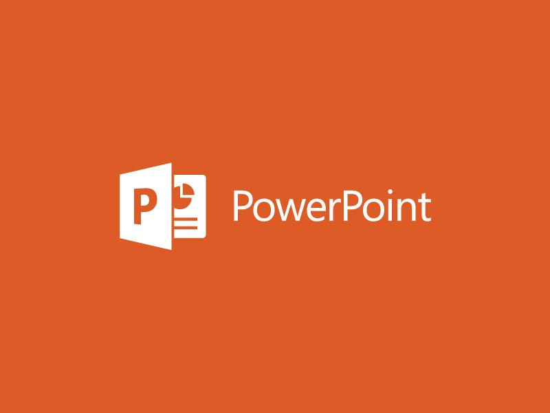 Vẽ sơ đồ hình cây trong PowerPoint một cách thông minh