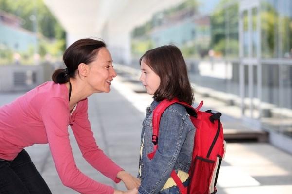 Giải đáp thắc mắc: Mẹ muốn hiểu con hơn cần phải làm gì?