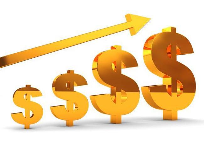 Những cách tăng doanh thu cho cửa hàng bán lẻ